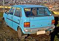 1979 Daihatsu Max Cuore 550 4-dr.jpg
