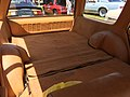 1979 Ford Fairmont station wagon at 2015 Macungie show 3of4.jpg