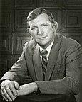 1979 p80 J James Exon.jpg