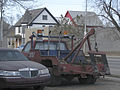 1980s style tow truck reprise.jpg