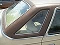 1981 AMC Concord 4-door beige PAow.jpg