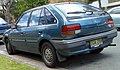 1985-1987 Ford Laser (KC) GL 5-door hatchback 01.jpg
