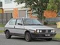 1985 Fiat Strada 105TC (15830054518).jpg