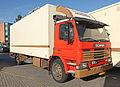 1985 Scania 82 M 210 (8077485523).jpg