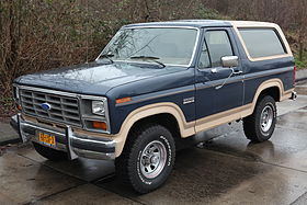 1986 Ford Bronco Ed Bauer Jpg