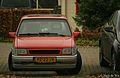 1986 Opel Corsa A (11220773673).jpg