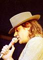 1987 Udo Lindenberg-800.jpg