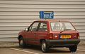 1988 Opel Corsa A 1.3 (15243645290).jpg
