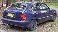 1995-1997 Daewoo Cielo 5-door hatchback 02.jpg