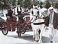 19951007 Mariage Chateau de Fere en Tardenois - panoramio.jpg