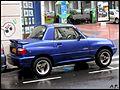 1997 Suzuki X-90 (5145980805).jpg
