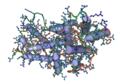 1D9C Bovine-Interferon-Gamma08.png