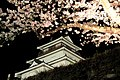 1 Ōtemachi, Aizuwakamatsu-shi, Fukushima-ken 965-0873, Japan - panoramio (15).jpg