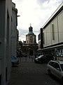 1 - Notre-Dame du Finistère.jpg