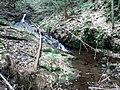 1 Chome Midoromachi, Iwakuni-shi, Yamaguchi-ken 740-0035, Japan - panoramio.jpg