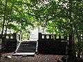 1 Chome Minamishinmachi, Sakata-shi, Yamagata-ken 998-0063, Japan - panoramio (10).jpg