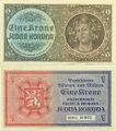1 Krone BM1940.jpg