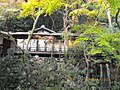 1 Minookōen, Minoo-shi, Ōsaka-fu 562-0002, Japan - panoramio (2).jpg