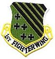 1st-fighter-wing.jpg