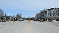 1st Ave, Gimli (505519) (25410056544).jpg