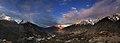 1st light in Hunza Valley.jpg
