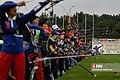 1st world military archery championship 02.jpg