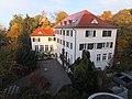 20-Brüderhaus-Herbst-jc-22.10.12-02.jpg