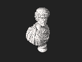 20-msr-unknown-bust-10-repaired.stl