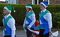 20.12.15 Mobberley Morris Dancing 046 (23872197025).jpg