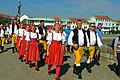 20.8.16 MFF Pisek Parade and Dancing in the Squares 059 (28507336643).jpg