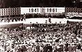 20. obletnica vstaje v Ribnici na Pohorju 1961.jpg