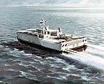 2000-ton SES Rohr Industries.jpg