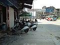2002年 汕头 西堤路 - panoramio.jpg