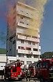 2004년 10월 22일 충청남도 천안시 중앙소방학교 제17회 전국 소방기술 경연대회 DSC 0057.JPG