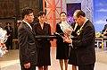 2004년 3월 12일 서울특별시 영등포구 KBS 본관 공개홀 제9회 KBS 119상 시상식 DSC 0051.JPG