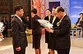 2004년 3월 12일 서울특별시 영등포구 KBS 본관 공개홀 제9회 KBS 119상 시상식 DSC 0052.JPG