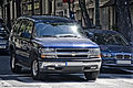 2004 Chevrolet Tahoe (6354988817).jpg