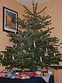 2005-12-24 Weihnachtsbaum.jpg