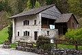 2005-Grandvillard-Maison-des-Banneret.jpg