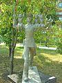 2005. Донецк 146.jpg