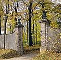 20051026050MDR Kleinwolmsdorf (Arnsdorf) Rittergut Herrenhaus.jpg