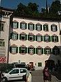 2005 1010 05526 Meran Altstadt 02587.JPG