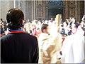 2006 05 07 Vatican Papstmesse 328 (51091868734).jpg