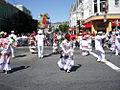 2006 San Francisco Carnaval (5621264240).jpg
