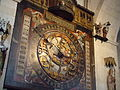 2007-10 Cathedral of Muenster astronomical watch.jpg