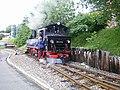 20070623.Schmalspurbahnmuseum Schönheide.-025.jpg