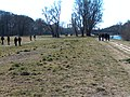 2007Landschaftsschutzgebiet Isarauen05.jpg