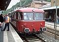 2007 07 01 vivat viadukt 20.jpg
