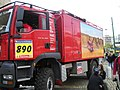2007 Dakkar Rally (38669426685).jpg