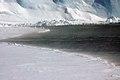 2007 Snow-Hill-Island Luyten-De-Hauwere-Sea-Ice-24.jpg